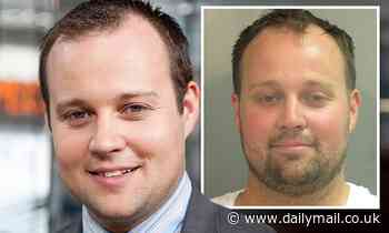 Arkansas prosecutors object to Josh Duggar's request to delay child pornography trial to next year