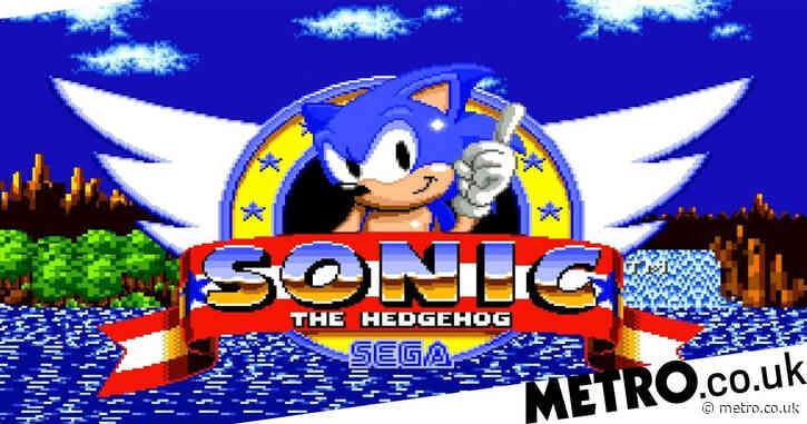 Games Inbox: Sonic The Hedgehog vs. Super Mario 64, Battlefield Vietnam 2, and Alex Kidd redux