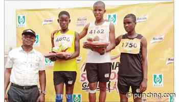 Maltina School Games completes Lagos final - Punch Newspapers