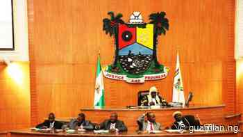 Bill to regulate human organs harvest scales 2nd reading in Lagos Assembly - Guardian Nigeria