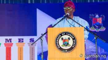IGR: Why Lagos leads | The Guardian Nigeria News - Nigeria and World News — Opinion - Guardian