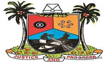 Lagos trains workers in property app to boost revenue - Punch Newspapers