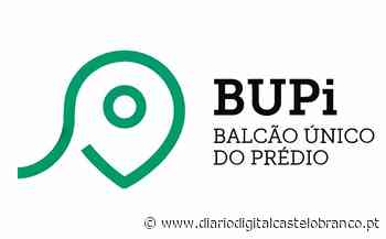 Incêndios: Projeto do cadastro prevê conhecer 90% das terras sem registo até final de 2023 - Diário Digital Castelo Branco