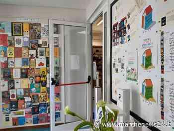 """Pesaro, """"Visto è Detto"""": al via la mostra degli studenti del Liceo Artistico Mengaroni - Marche News 24"""