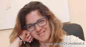 Pesaro, assessore Frenquellucci riammessa nel Movimento 5 Stelle - TGCOM
