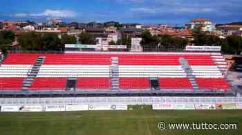 NOTIZIA TC - Vis Pesaro, per il centrocampo c'è De Grazia - Tutto Lega Pro