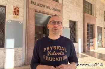 - Restano 15 persone positive al Covid-19 a Pesaro, Ricci: «Vacciniamoci per raggiungere velocemente l'immunità di gregge» - pu24.it
