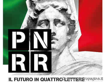 Apriti Pesaro, un incontro per parlare del Pnrr e delle ricadute locali degli investimenti - Centropagina