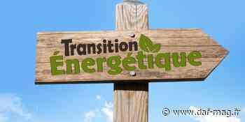 Euler Hermes veut accélérer la transition énergétique au sein du monde de l'assurance-crédit - Daf-Mag.fr