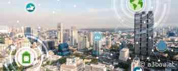 12 Thesen für eine nachhaltige und zukunftsfähige Bau- und Immobilienwirtschaft - a3BAU