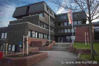 Bau-, Umwelt-, Wirtschafts- und Verkehrsausschuss der VG Hachenburg: Flächennutzungsplan - WW-Kurier - Internetzeitung für den Westerwaldkreis