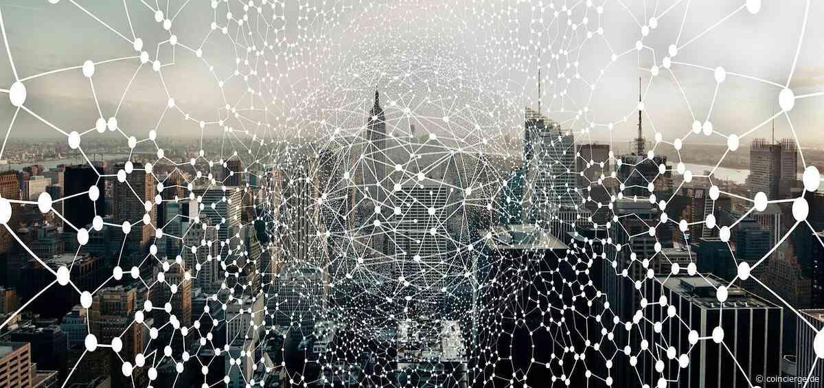 Theta (THETA) Kurs-Prognose: Mainnet 3.0 kommt! Jetzt einsteigen? - Coincierge