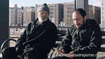 'Brighton 4th': Film Review   Tribeca 2021 - Hollywood Reporter