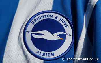 Brighton man set to depart for 'around €5m' - Club negotiate Seagulls down, already spotted at stadium - Sport Witness