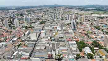 Estrada do Pinheirinho que liga Suzano à Itaquaquecetuba será revitalizada - Mobilidade Sampa