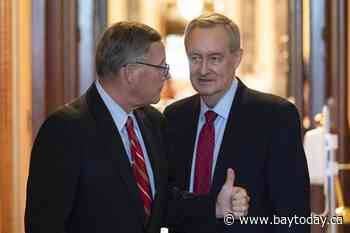 GOP filibuster blocks Democrats' big voting rights bill
