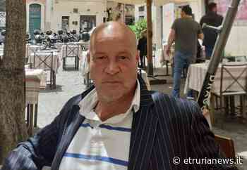 """Civitavecchia - Il dirigente Marrani: """"Al sindaco Giulivi nessuna lettera di diffida ma solamente una segnalazione"""" - Paolo Gianlorenzo"""