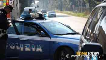 Alla guida dell'auto con la patente revocata, multa da 5100 euro e fermo del veicolo - RomaToday