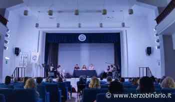 Premio Gurrado, affermazioni delle scrittrici di Civitavecchia - TerzoBinario.it
