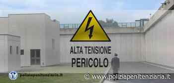 Carcere Civitavecchia: De Vecchis (Lega), sanare situazione insostenibile per agenti Polizia Penitenziaria - Polizia Penitenziaria