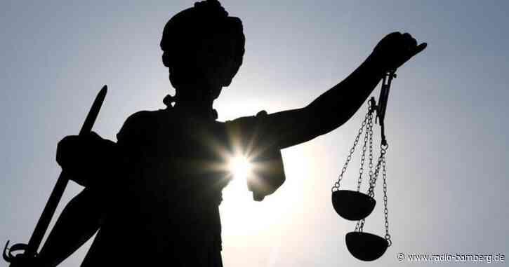 Hundertfacher sexueller Kindesmissbrauch: Mann vor Gericht