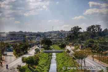 Previsão do tempo em Betim hoje: terça-feira de clima ameno e com céu nublado - O Tempo