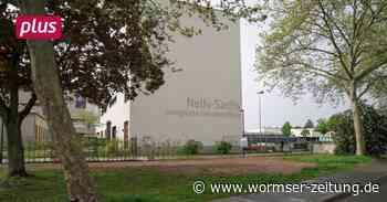Worms Berufsverband Bildender Künstler kritisiert Stadt Worms - Wormser Zeitung