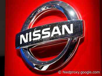 Nissan plans to adjust production in July due to chip shortage, report says