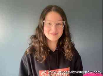 UPDATE: Port Hardy RCMP asking for help finding missing teenage girl - My Comox Valley Now