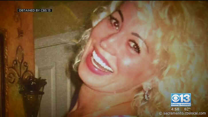 Friends, Colleagues Remember Waitress Shot And Killed At Work In Roseville By Ex-Fiance