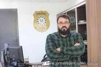 Marca histórica: Sapiranga está sem registrar homicídio há seis meses - Jornal Repercussão