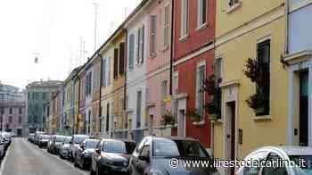 Meteo Parma, previsioni 23 giugno: tanto caldo e deboli piogge - il Resto del Carlino