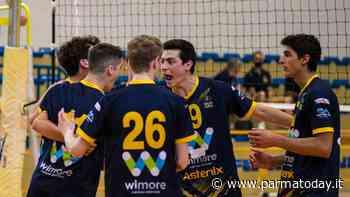 Si ferma in semifinale regionale l'avventura dell'Energy Parma in Under 15 e Under 19 - ParmaToday