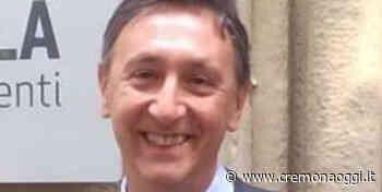 Cna, Marcello Parma unico candidato per il dopo - Bozzini - Cremonaoggi