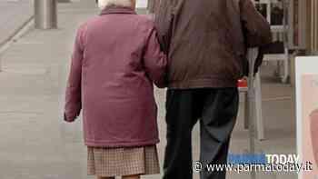 Centri diurni per anziani e disabili, a Parma dal 21 giugno torna la frequenza ordinaria pre-covid - ParmaToday