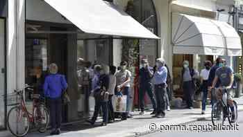 Parma, dal Comune 400mila euro per contrastare la desertificazione commerciale - La Repubblica