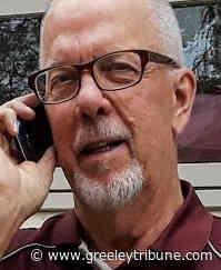 Lou Cartier: In pursuit of 'intellectual caution' - Greeley Tribune