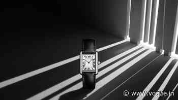 How Cartier has maintained its timeless appeal for nearly two centuries - VOGUE India