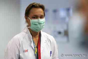 De grote corona-enquête: de Belg luistert nog steeds goed naar de virologen