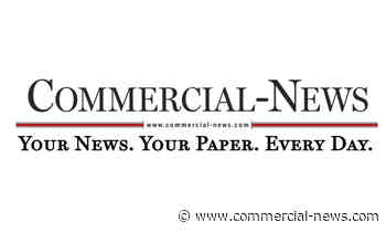 Solicitation of murder, hate crime gets Danville man 16 years in prison - Danville Commercial News