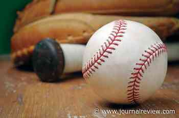 Post 72 falls to Danville - Journal Review