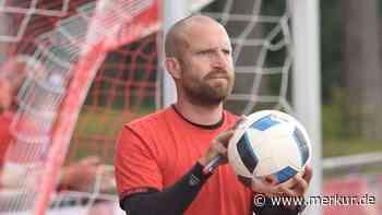 TSV Gilching-Argelsried startet mit Heim-Derby in Landesliga-Saison - Merkur Online