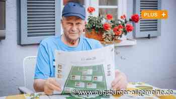 Fußball-EM: Ein Dießener und seine besondere Beziehung zu Ungarn