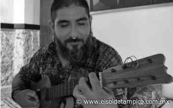 Enaltecen la música y el folclor - El Sol de Tampico
