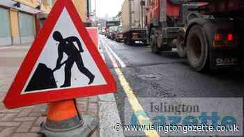 Disruptions to your journey around Islington and Hackney - Islington Gazette