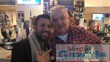 Tollington Arms listed as asset of community value - Islington Gazette