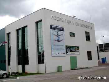 Mesquita abre processos administrativos disciplinares contra 103 servidores - Eu, Rio!