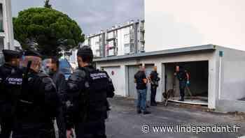 Perpignan : le gang des Oiseaux chassé en cinq semaines d'un quartier terrorisé pendant six ans - L'Indépendant