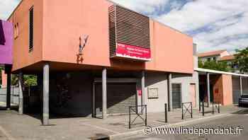 Perpignan : la maison de quartier des Baléares va rouvrir ses portes après trois années de fermeture - L'Indépendant