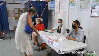 Élections départementales à Perpignan : le binôme de droite Gavalda/Chambon veut déposer un recours concernant - L'Indépendant